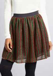 10104591_merrymaking_history_striped_skirt_red_multi_MAIN